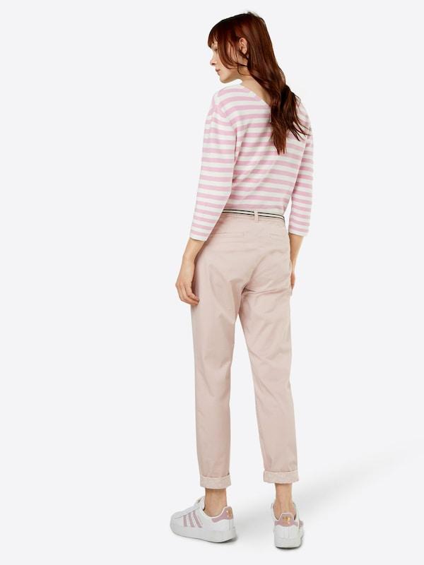 Chino Pantalon By En Esprit Rosé Edc 0nO8kwPX