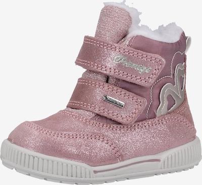 PRIMIGI Stiefel in pink, Produktansicht