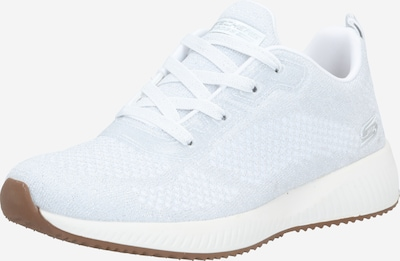SKECHERS Sneaker 'Bobs Squad' in weiß, Produktansicht