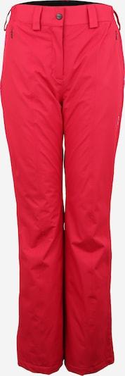 CMP Hose in rot, Produktansicht