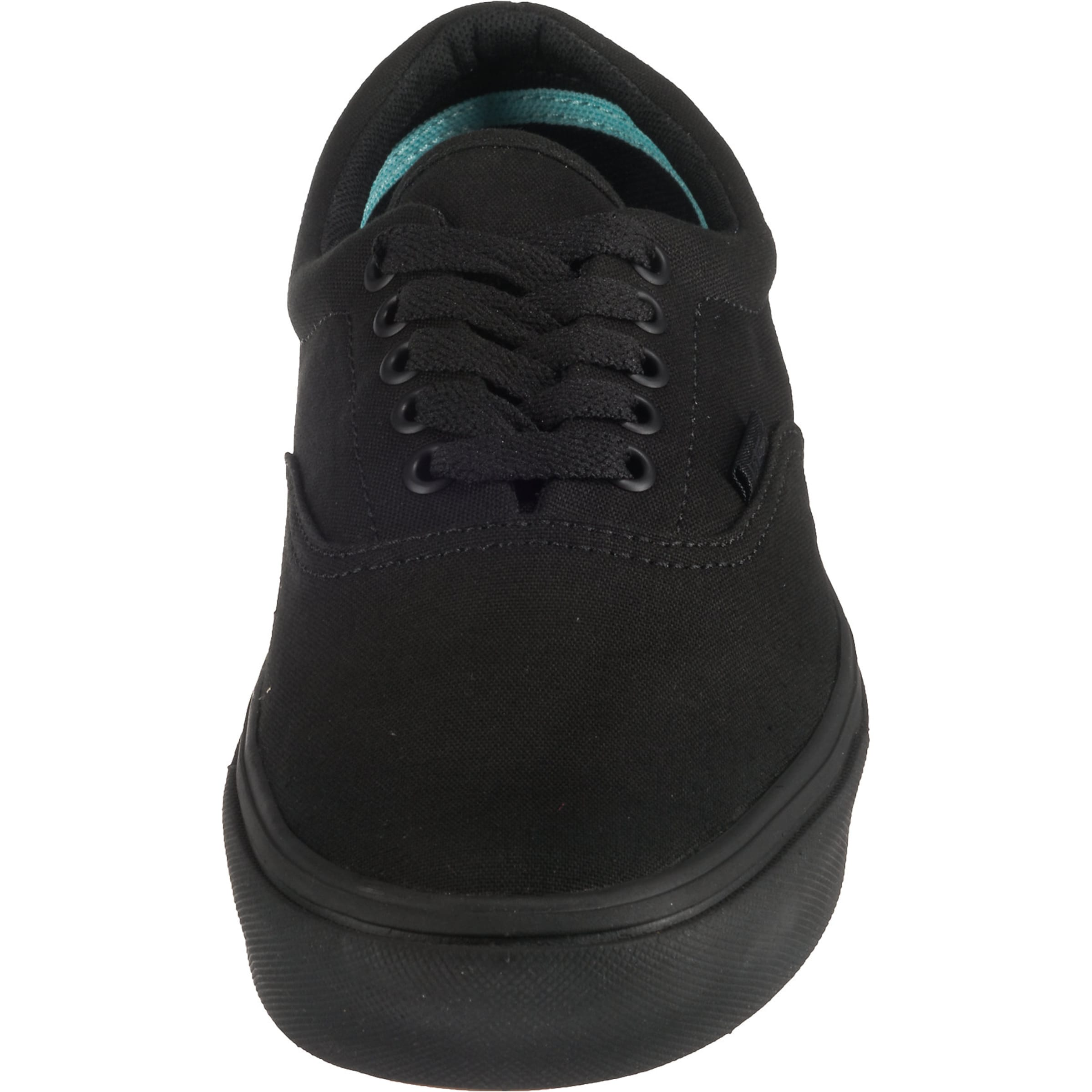 Vans In Sneakers Schwarz 'ua Comfycush Era' 0knwO8P