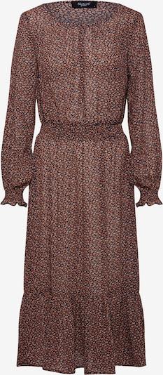 SISTERS POINT Sukienka w kolorze rdzawobrązowym, Podgląd produktu