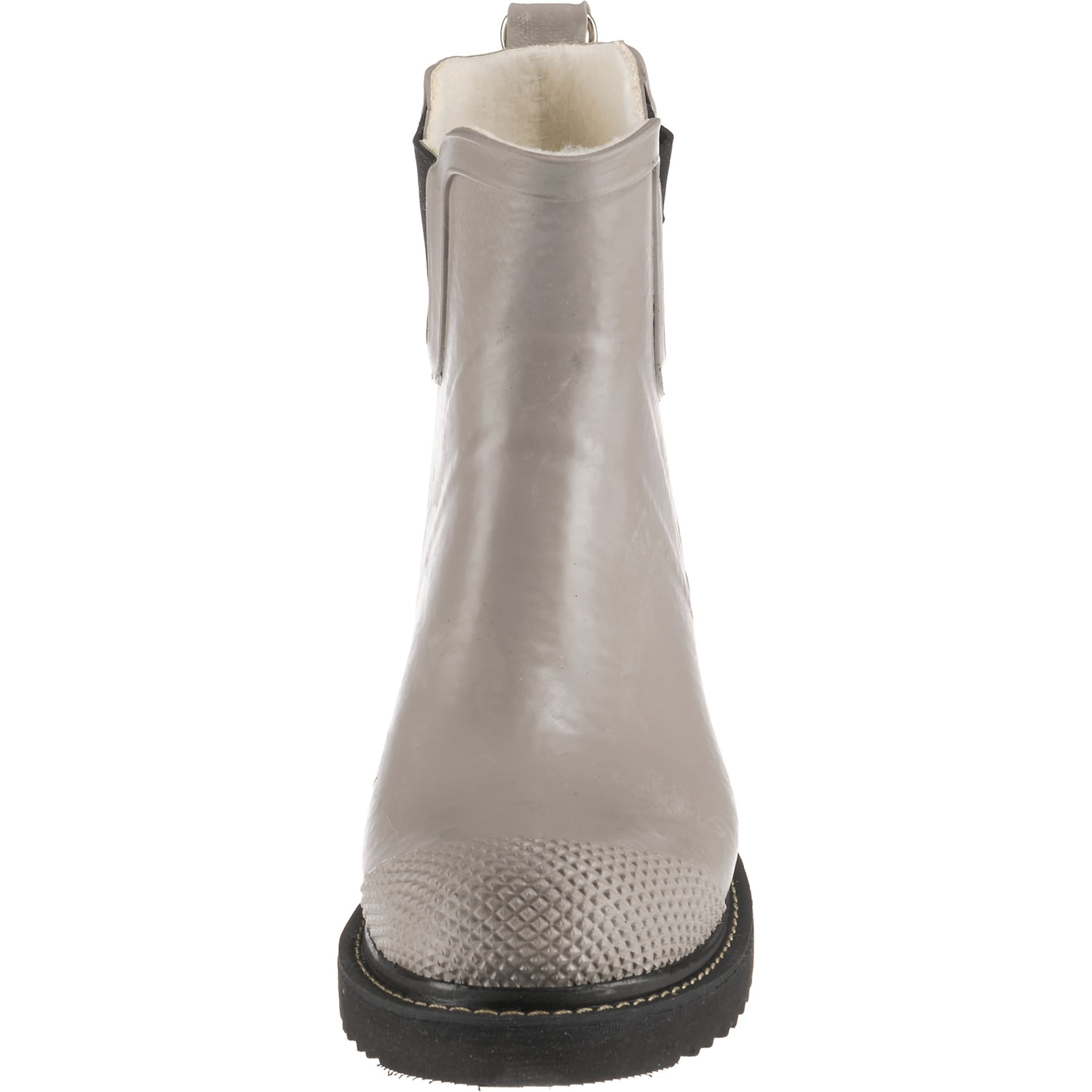 Taupe Chelsea Ilse In Jacobsen Boots 'rub47' 80wkXNnOP