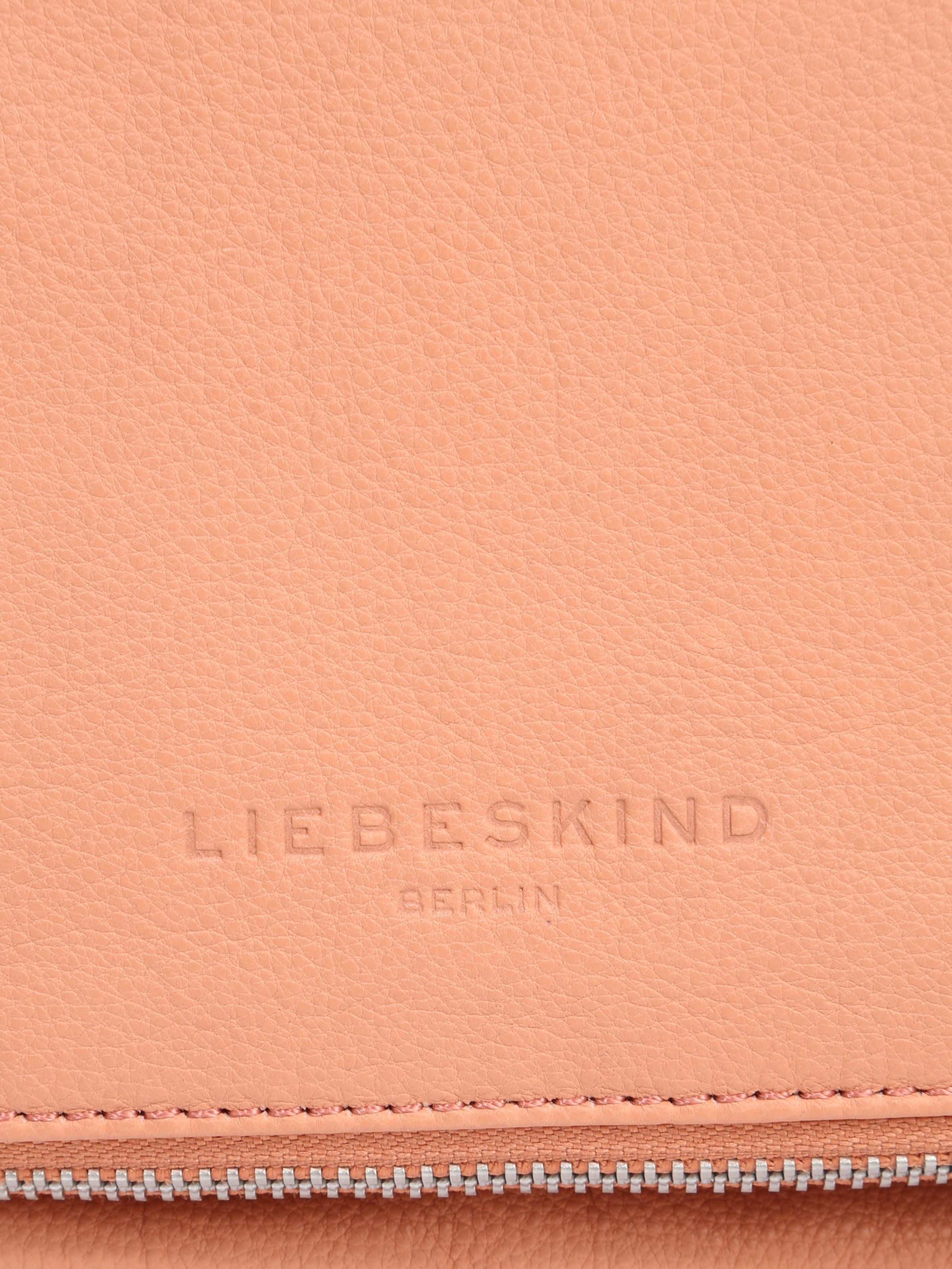 Liebeskind Berlin Umhängetasche 'AloeF8 Vintage' 2018 Neuer Günstiger Preis Sehr Günstiger Preis Beste Preise Im Netz Kosten Verkauf Online Billig Verkaufen Bilder kS5rWzMgOP