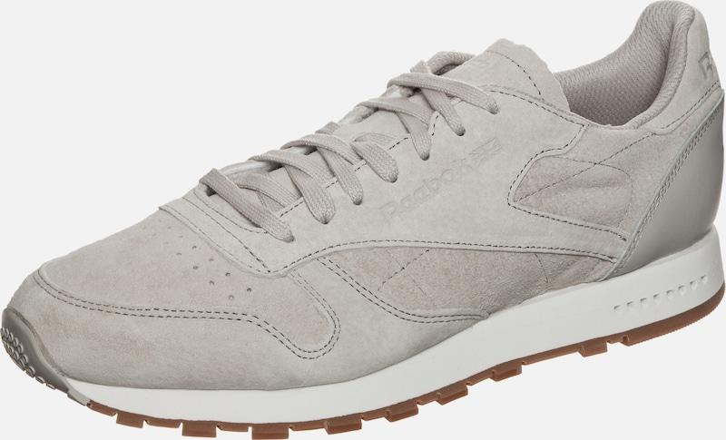 Reebok classic Classic Leather SG SG Leather Sneaker Herren 9b2f75