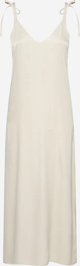 LeGer by Lena Gercke Kleid 'Gloria' in beige, Produktansicht