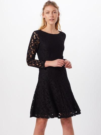 MORE & MORE Sukienka w kolorze czarnym: Widok z przodu