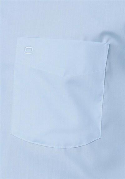 OLYMP Hemd 'Luxor' in hellblau, Produktansicht