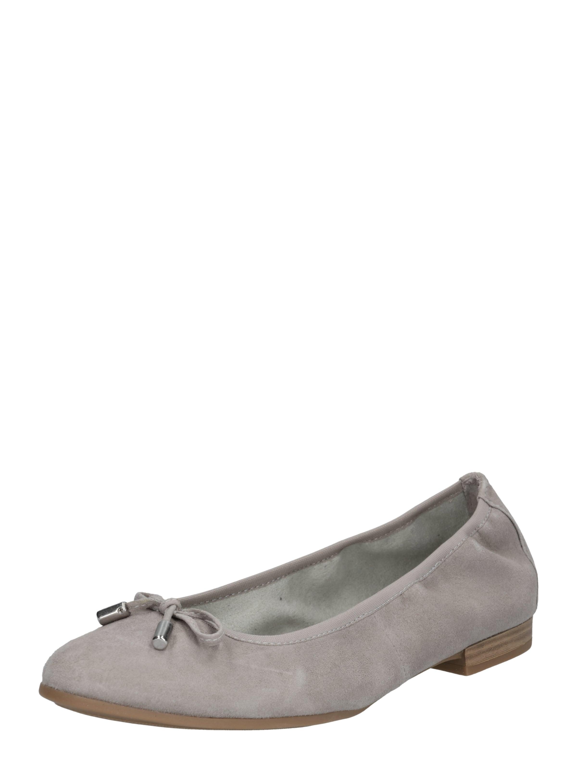 s.Oliver RED LABEL Ballerina Verschleißfeste billige Schuhe