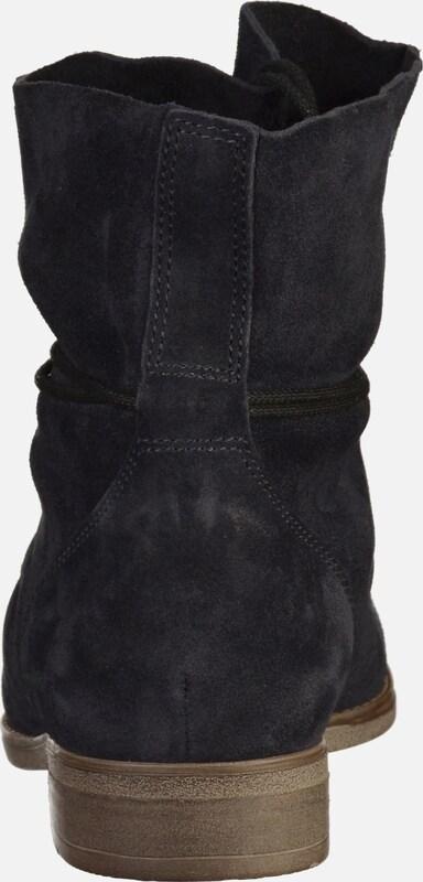 GABOR Stiefelette billige Verschleißfeste billige Stiefelette Schuhe Hohe Qualität 2016dd