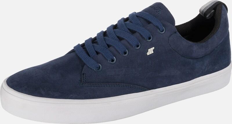 BOXFRESH ESB  Sneakers