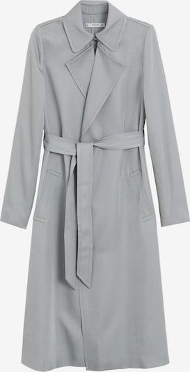 MANGO Přechodný kabát 'Dingdong' - šedá, Produkt