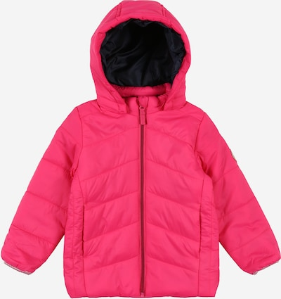 NAME IT Jacke 'MABAS' in pink, Produktansicht