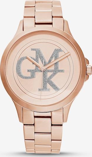 Guido Maria Kretschmer Jewellery Uhren in rosegold, Produktansicht