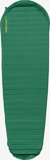 THERM-A-REST Sleeping Bag 'Trail Pro' in Green, Item view