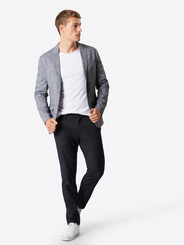 DRYKORN Hose 'SIGHT' in dunkelblau  Mode neue Kleidung Kleidung Kleidung daab5e