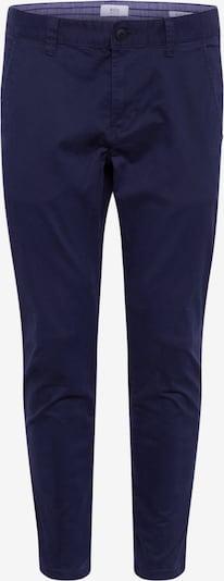 EDC BY ESPRIT Kalhoty 'SG-010CC2B301' - námořnická modř, Produkt