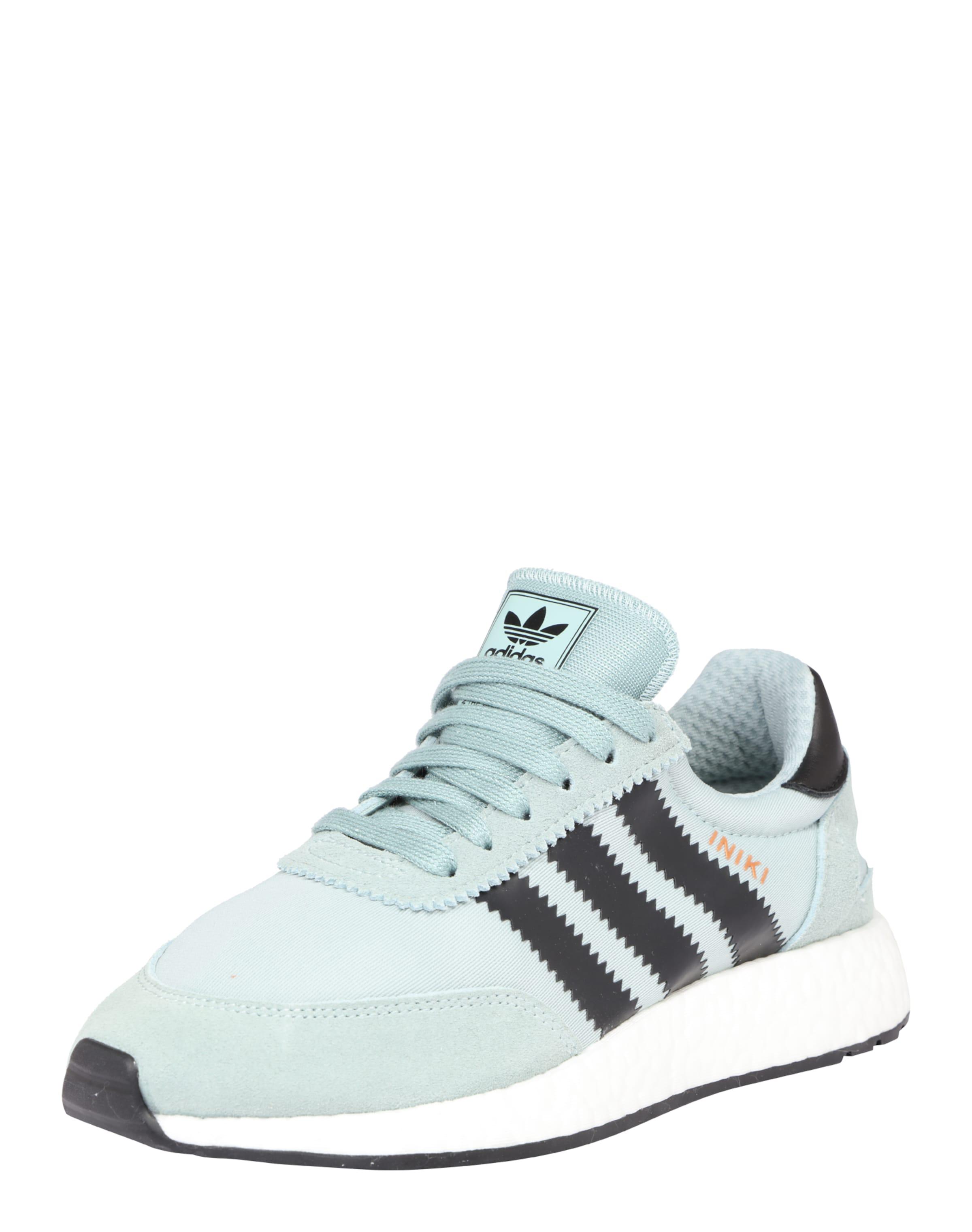 Haltbare Mode billige Schuhe ADIDAS ORIGINALS | Sneakers 'Iniki' Schuhe Gut getragene Schuhe