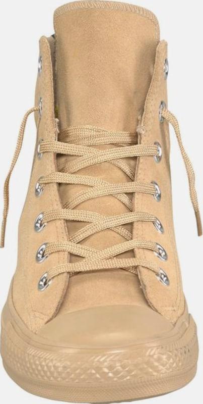CONVERSE Chuck Taylor Taylor Chuck All Sneaker Hohe Qualität 13ce3e