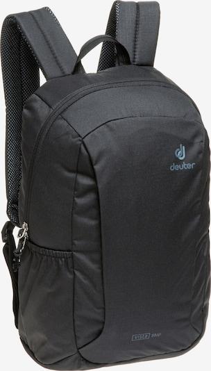 DEUTER Rucksack 'Vista Skip' in schwarz, Produktansicht