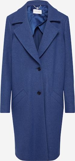 RENÉ LEZARD Tussenmantel in de kleur Blauw, Productweergave