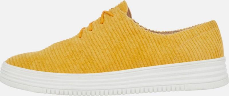 Bianco Schnürschuhe Verschleißfeste billige billige Verschleißfeste Schuhe Hohe Qualität e952a3