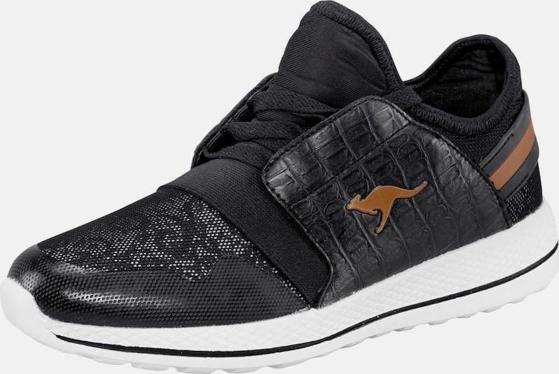 KangaROOS Sneaker 'W-300'