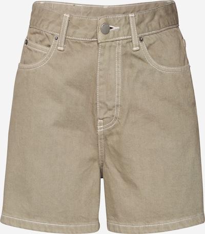 Jeans 'Jenn' Dr. Denim pe verde deschis, Vizualizare produs