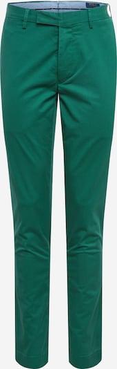 POLO RALPH LAUREN Chinosy 'TSLFHDN' w kolorze zielonym, Podgląd produktu