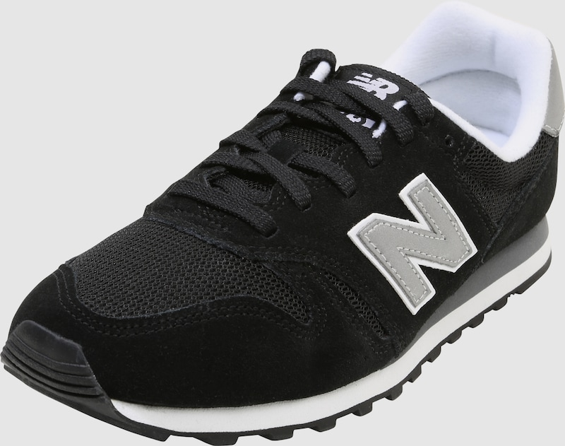 New balance | Sneaker 'ML373'
