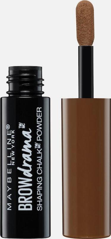 MAYBELLINE New York 'Eye Brow Shaping Chalk'