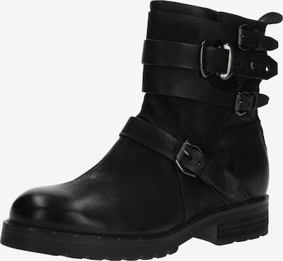 MJUS Ležerne čizme u crna, Pregled proizvoda