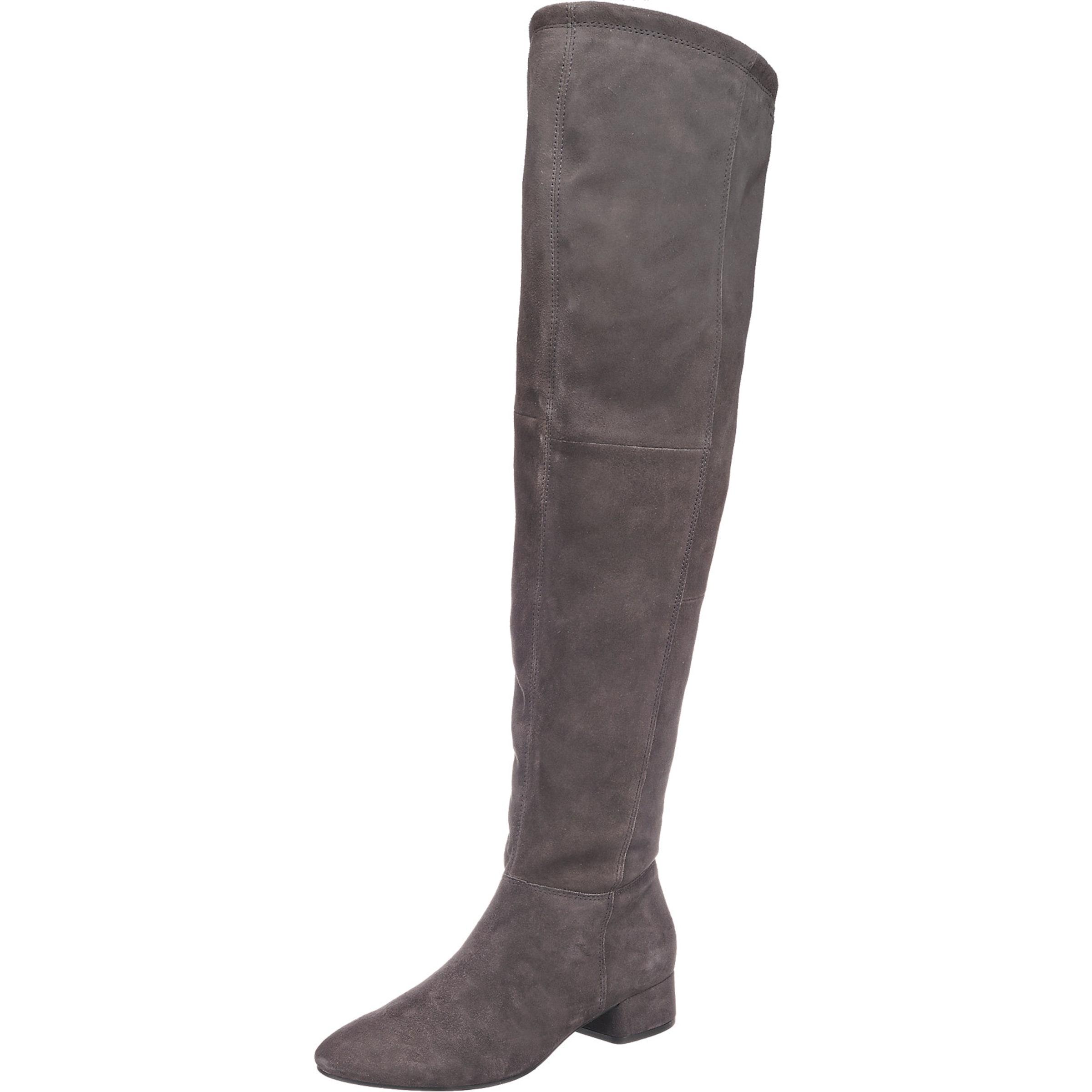 VAGABOND SHOEMAKERS Gigi Stiefel Verschleißfeste billige Schuhe