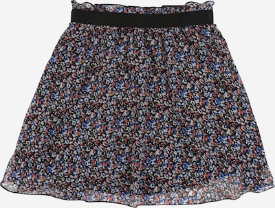 KIDS ONLY Skirt 'Julia' in mixed colours, Item view