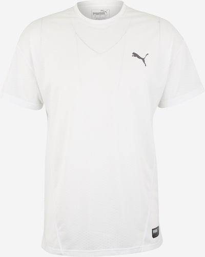 PUMA Koszulka funkcyjna 'A.C.E.' w kolorze białym, Podgląd produktu