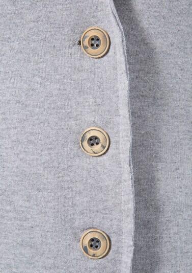 HANGOWEAR Trachtenblazer in grau, Produktansicht