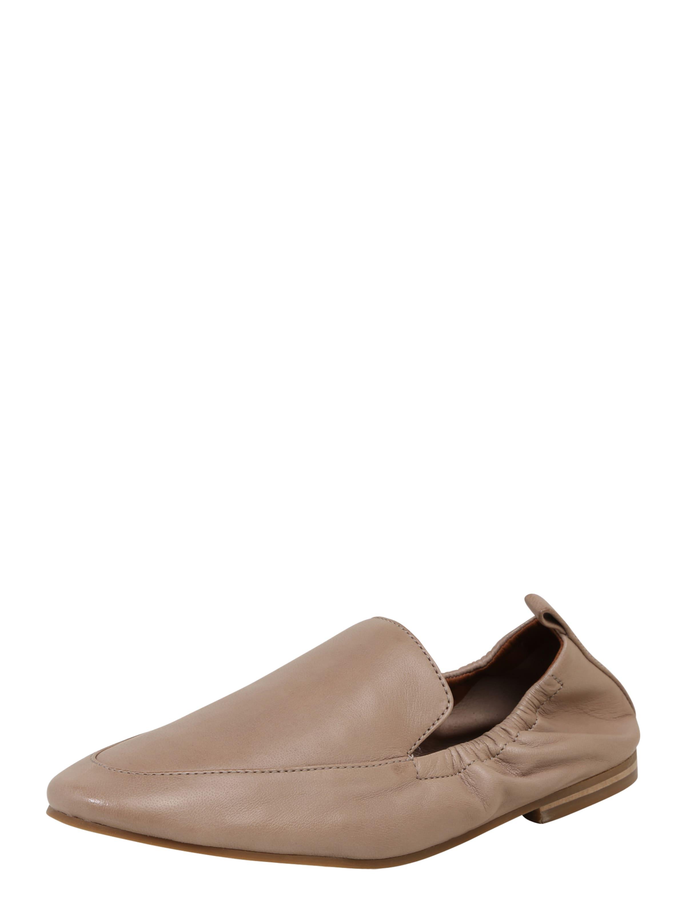 INUOVO Slipper Verschleißfeste billige Schuhe Hohe Qualität