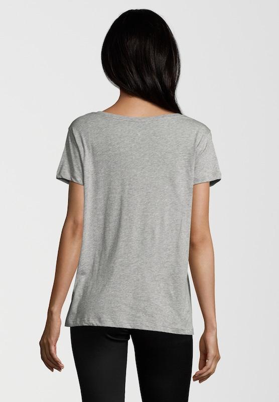 Grace T-Shirt PORTOFINO