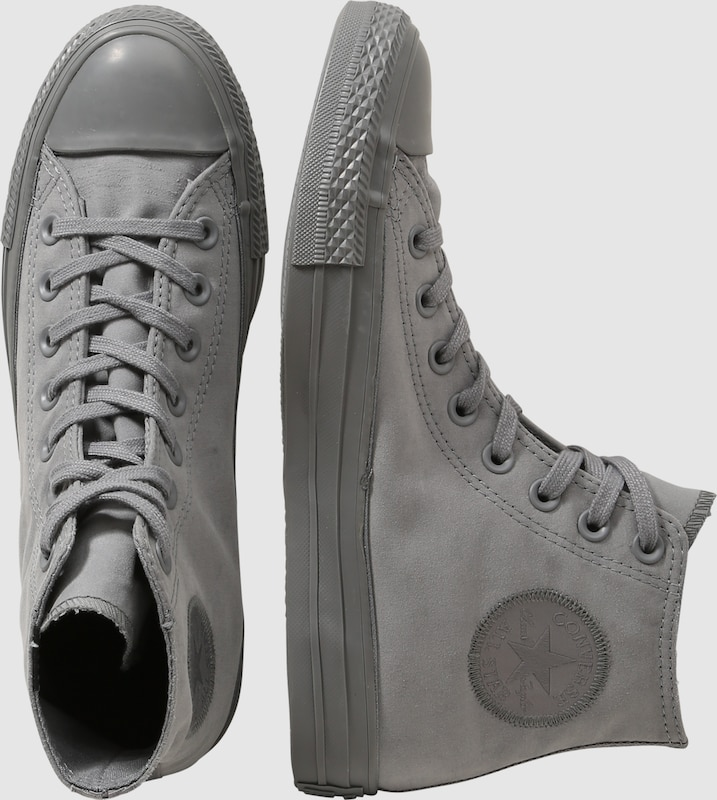 CONVERSE Sneaker High 'Chuck Taylor All Star - Hi'