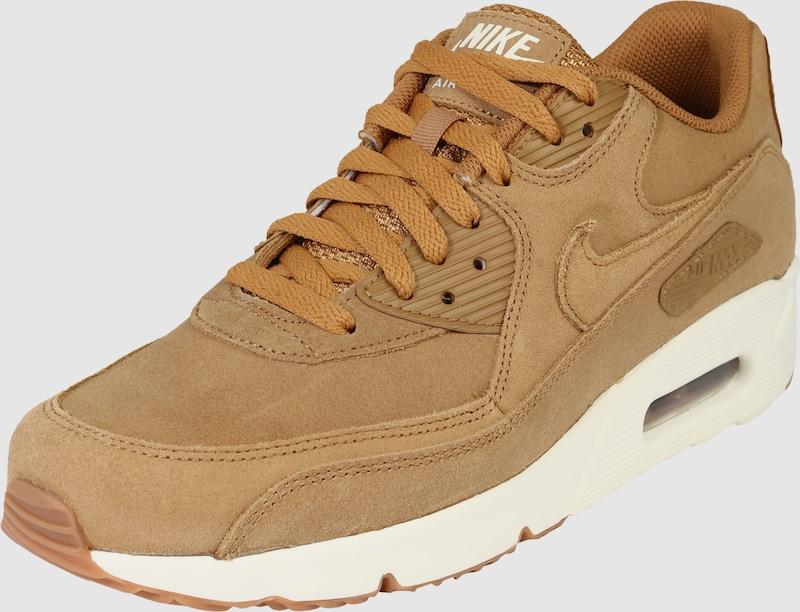 Nike Sportswear | Sneaker 'Air max 90 ultra 20 ltr'