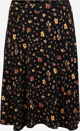 ABOUT YOU Curvy Sukně 'Josefina Skirt' - černá, Produkt