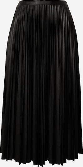 GUESS Rok 'Ramona' in de kleur Zwart, Productweergave