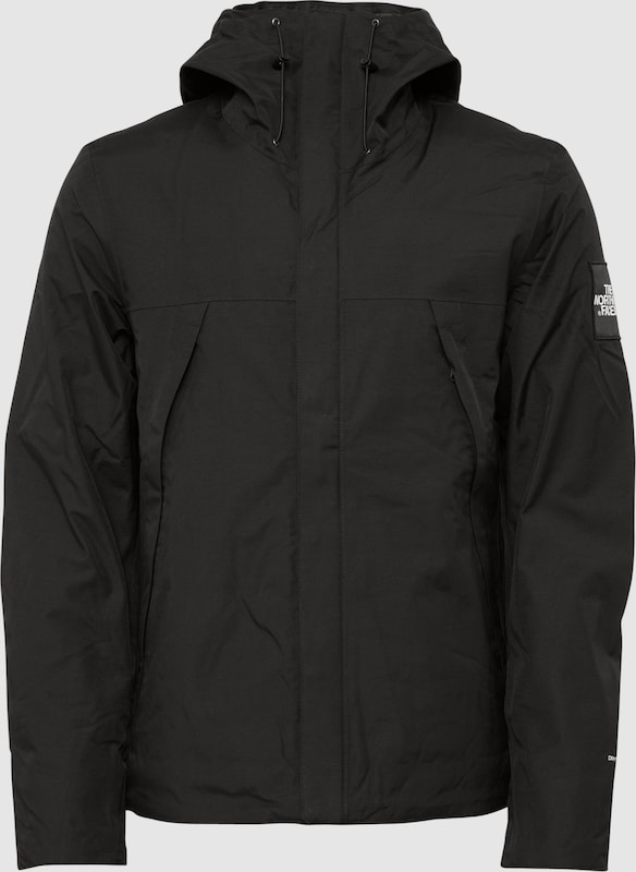 THE NORTH FACE Kapuzenjacke '1990 Mountain'
