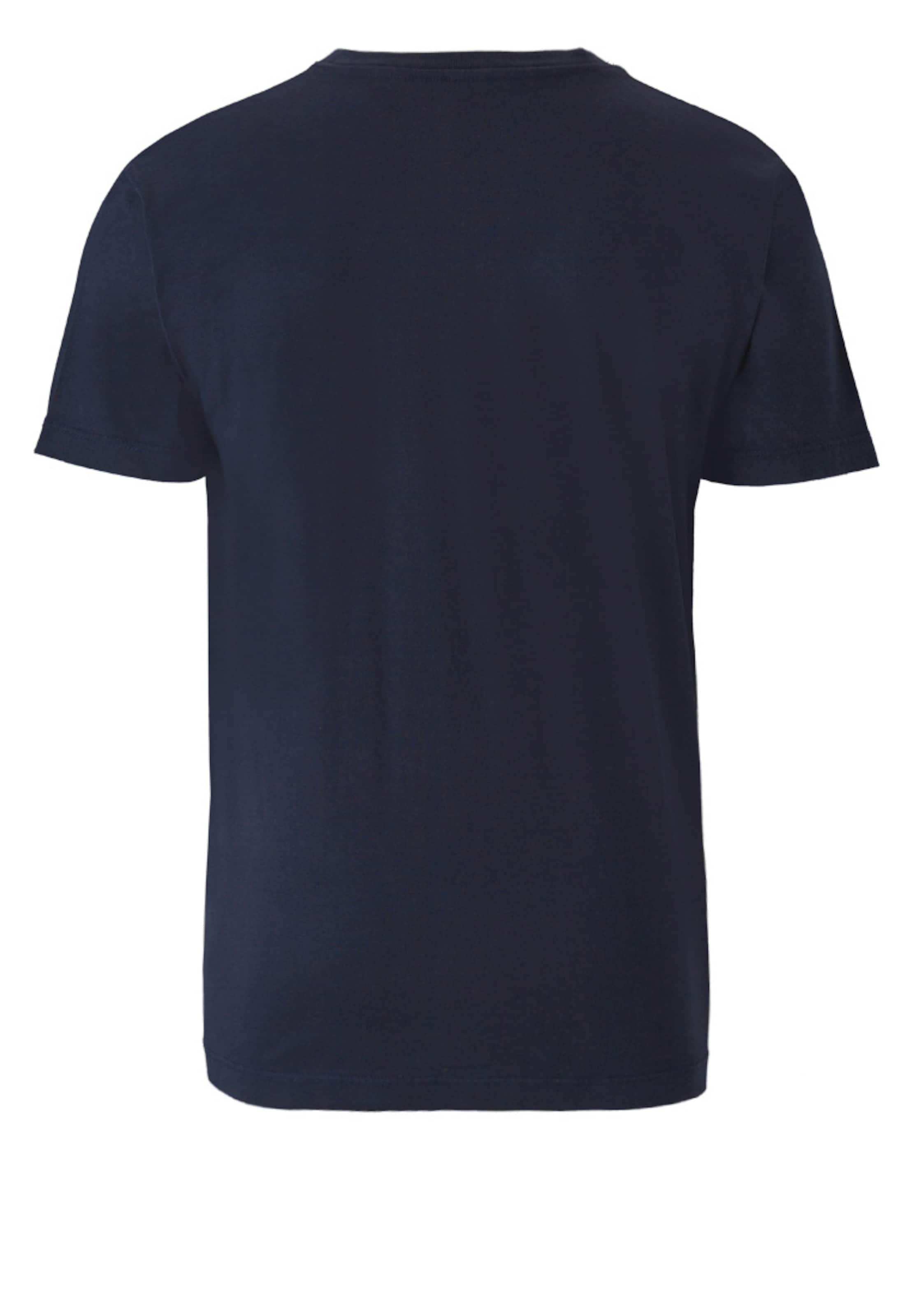 Rabatt Modische Aus Deutschland Niedrig Versandkosten LOGOSHIRT T-Shirt Superman Neuester Günstiger Preis 5XezgBLu