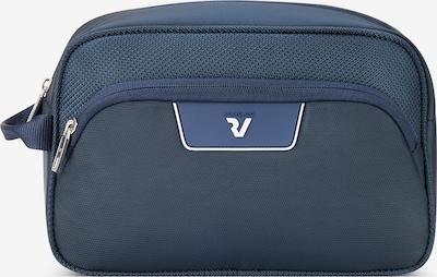 Roncato Toiletry Bag in Dark blue, Item view
