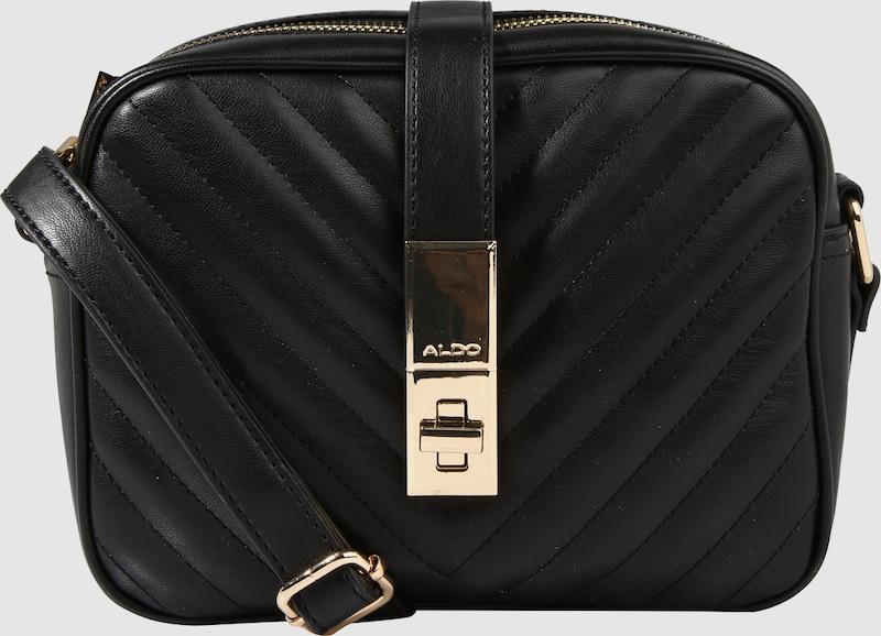 Aldo Shoulder Bag Cadiliwien