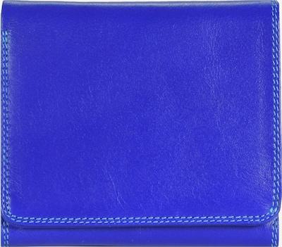 mywalit Porte-monnaies en bleu, Vue avec produit