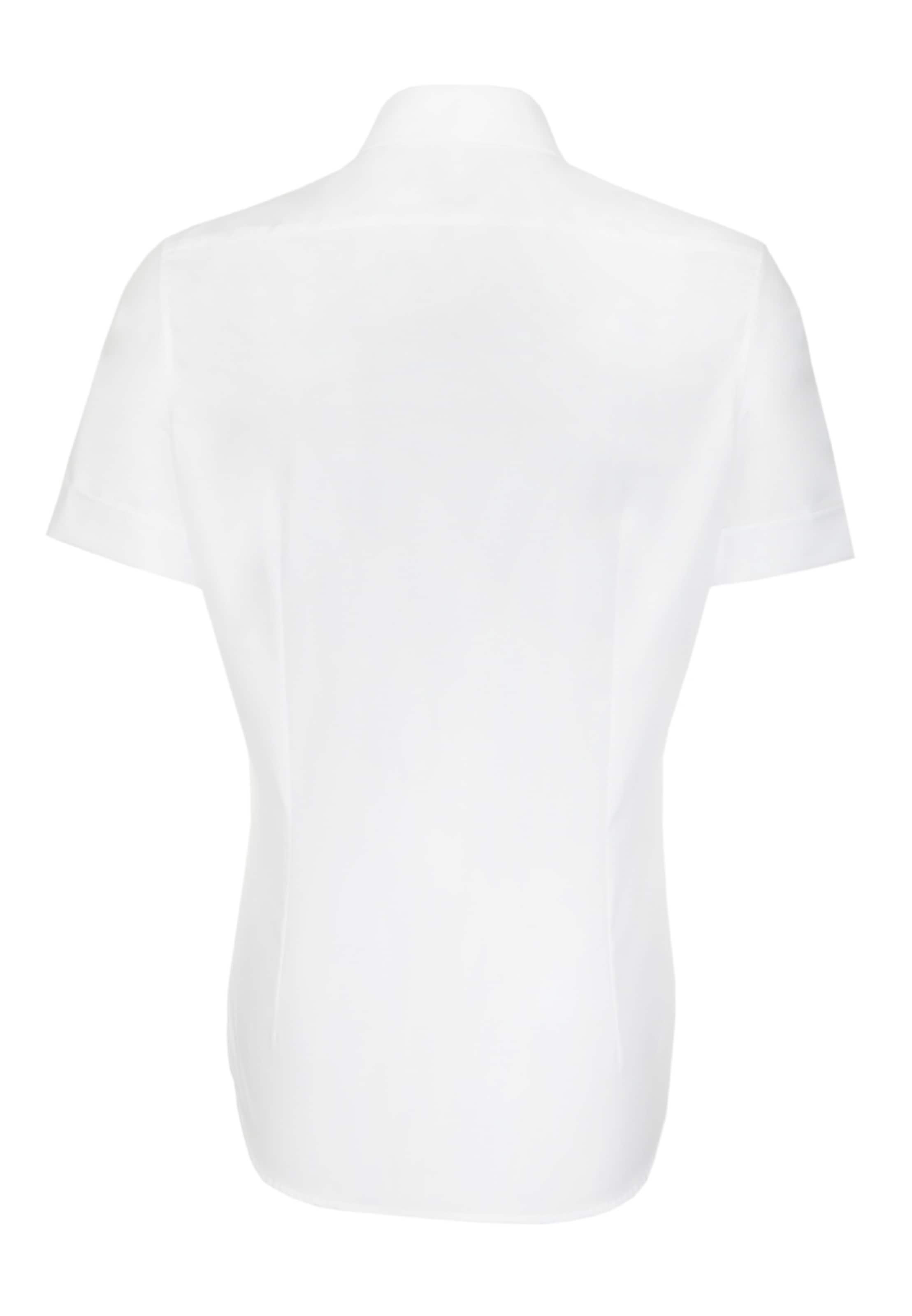 Professionelle Günstig Online 100% Authentisch Verkauf Online SEIDENSTICKER City-Hemd 'Tailored' Spielraum Breite Palette Von Günstiges Shop-Angebot Wf0ko