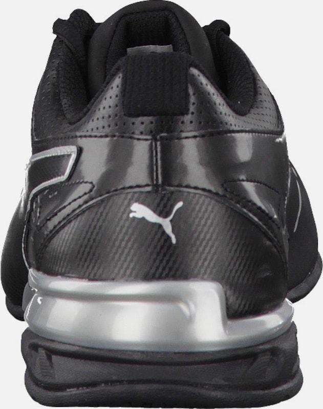 PUMA Sneaker Sneaker Sneaker 'Tazon 6 189873-03' 1de055