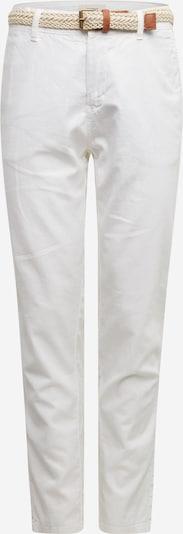 ESPRIT Kalhoty - bílá, Produkt